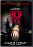 Red Eye (Full Screen Edition) System.Collections.Generic.List`1[System.String] artwork