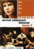 Normal Adolescent Behavior: Havoc 2 System.Collections.Generic.List`1[System.String] artwork
