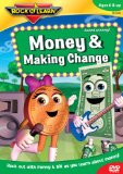 Rock 'N Learn: Money & Making Change System.Collections.Generic.List`1[System.String] artwork