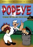 Popeye's Greatest Tall Tales & Heroic Adventures System.Collections.Generic.List`1[System.String] artwork