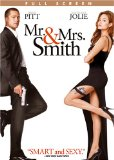 Mr. & Mrs. Smith (Full Screen Edition) System.Collections.Generic.List`1[System.String] artwork