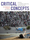 Critical Concepts An Introduction to Politics 5th 2014 9780132766838 Front Cover