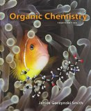 Package: Organic Chemistry with Connect 2-Semester Access Card  4th 2014 9781259671838 Front Cover