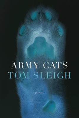 Army Cats  N/A edition cover