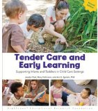 TENDER CARE+EARLY LEARNING N/A edition cover