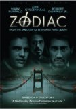 Zodiac (Full Screen Edition) System.Collections.Generic.List`1[System.String] artwork