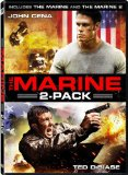 The Marine Two-Pack System.Collections.Generic.List`1[System.String] artwork