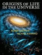 Origins of Life in the Universe   2008 edition cover