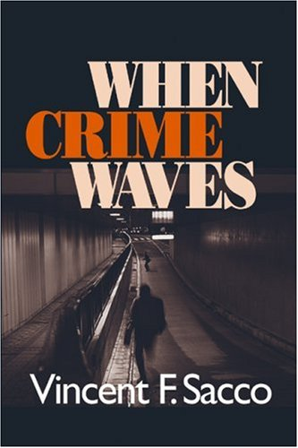 When Crime Waves   2005 edition cover
