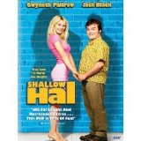 Shallow Hal System.Collections.Generic.List`1[System.String] artwork