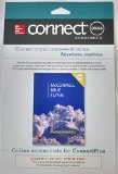 MICROECONOMICS-CONNECT PLUS ACCESS      N/A edition cover