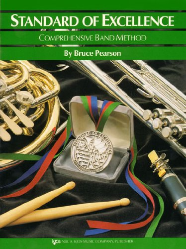 Cornet/Trumpet N/A edition cover