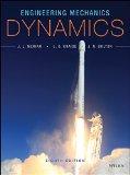 Engineering Mechanics-dynamics:   2015 edition cover
