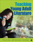 Teaching Young Adult Literature Developing Students as World Citizens  2014 edition cover