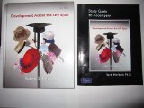 Development Across Lifespan&Study Guide  6th 2011 9780205826841 Front Cover