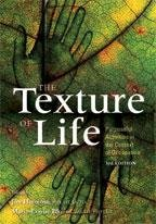 Texture of Life Purposeful Activities in the Context of Occupation 3rd edition cover