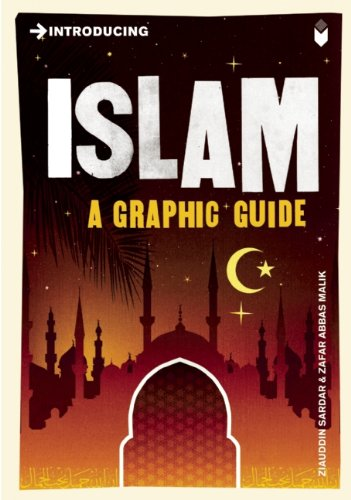 2nd Revised Edition of Introducing Islam  2nd 2009 (Revised) edition cover