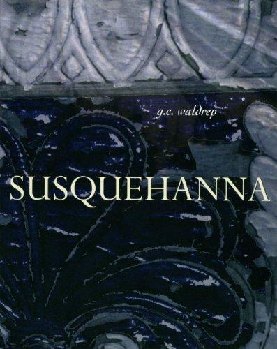 Susquehanna  N/A edition cover