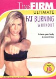The Firm: Ultimate Fat Burning Workout System.Collections.Generic.List`1[System.String] artwork
