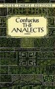 Analects   1995 (Unabridged) edition cover