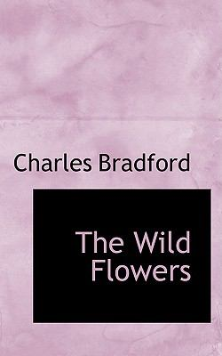 Wild Flowers  2008 edition cover
