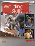 Welding Skills:  5th 2015 9780826930842 Front Cover
