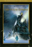 The Polar Express(wide-screen Edition) System.Collections.Generic.List`1[System.String] artwork