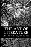Art of Literature  N/A 9781490568843 Front Cover