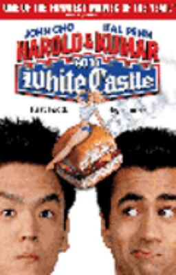 Harold & Kumar Go to White Castle (Rated Edition) System.Collections.Generic.List`1[System.String] artwork