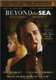 Beyond the Sea System.Collections.Generic.List`1[System.String] artwork