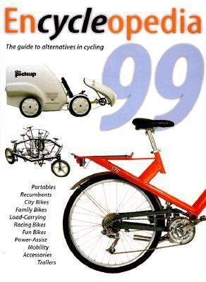 Encycleopedia 1999   1999 9780879518844 Front Cover