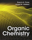 Package: Organic Chemistry with Connect 2-Semester Access Card  9th 2014 9781259681844 Front Cover