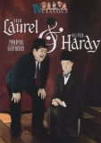 Laurel & Hardy, Vol. 1 & 2 System.Collections.Generic.List`1[System.String] artwork