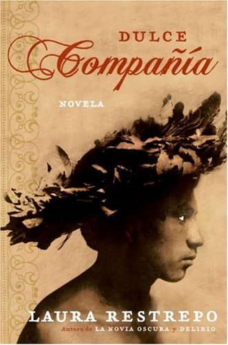 Sweet Company  N/A edition cover