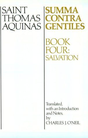 Salvation  N/A edition cover