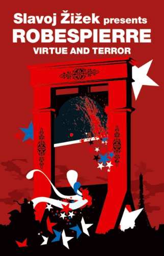 Virtue and Terror   2007 edition cover