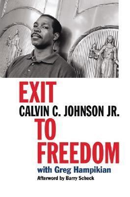 Exit to Freedom   2005 edition cover