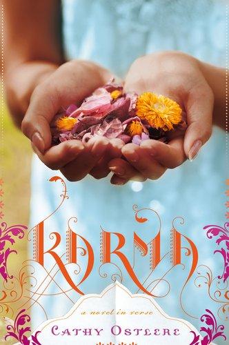 Karma  N/A edition cover