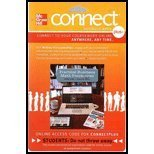 PRAC.BUS.MATH.PROC.-CONNECT+ A N/A 9780077533847 Front Cover