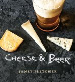 Cheese and Beer   2013 edition cover