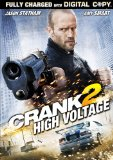 Crank 2: High Voltage System.Collections.Generic.List`1[System.String] artwork