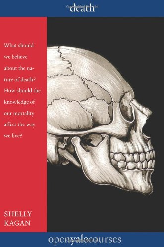 Death   2012 edition cover