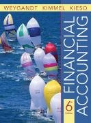 Financial Accounting - Problem Solving Survival Guide  6th 2009 (Revised) 9780470128848 Front Cover