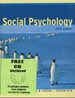 Social Psychology and Critical Thinking 5th 2002 9780618140848 Front Cover