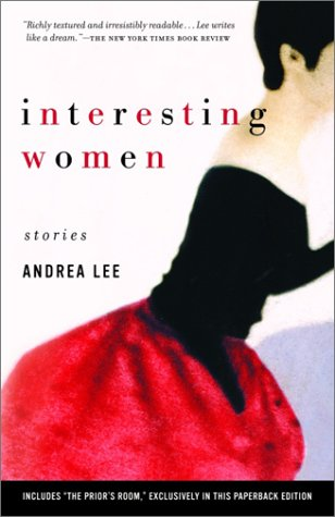Interesting Women Stories N/A edition cover
