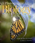 Photographic Atlas for the Biology Laboratory 5th 2005 edition cover