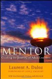 Mentor Guiding the Journey of Adult Learners 2nd 2012 edition cover