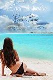 Eres Mi Paraiso  N/A 9781492923848 Front Cover