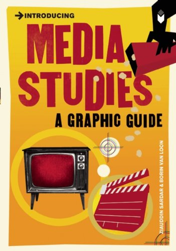 Introducing Media Studies   2010 edition cover