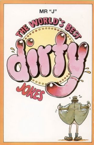 World's Best Dirty Jokes   1996 edition cover